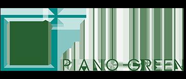 Pianogreen